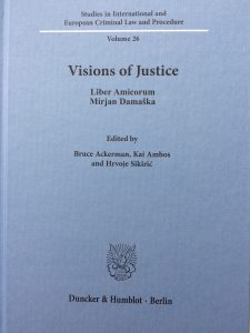 visions-of-justice-cove